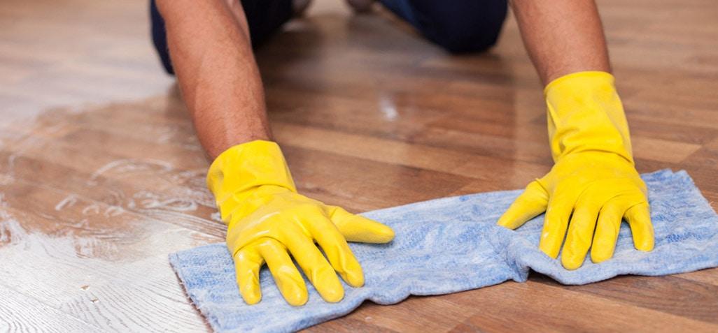 Sostituzione del custode del condominio: problema da evitare? | SAGEM Pulizie Milano
