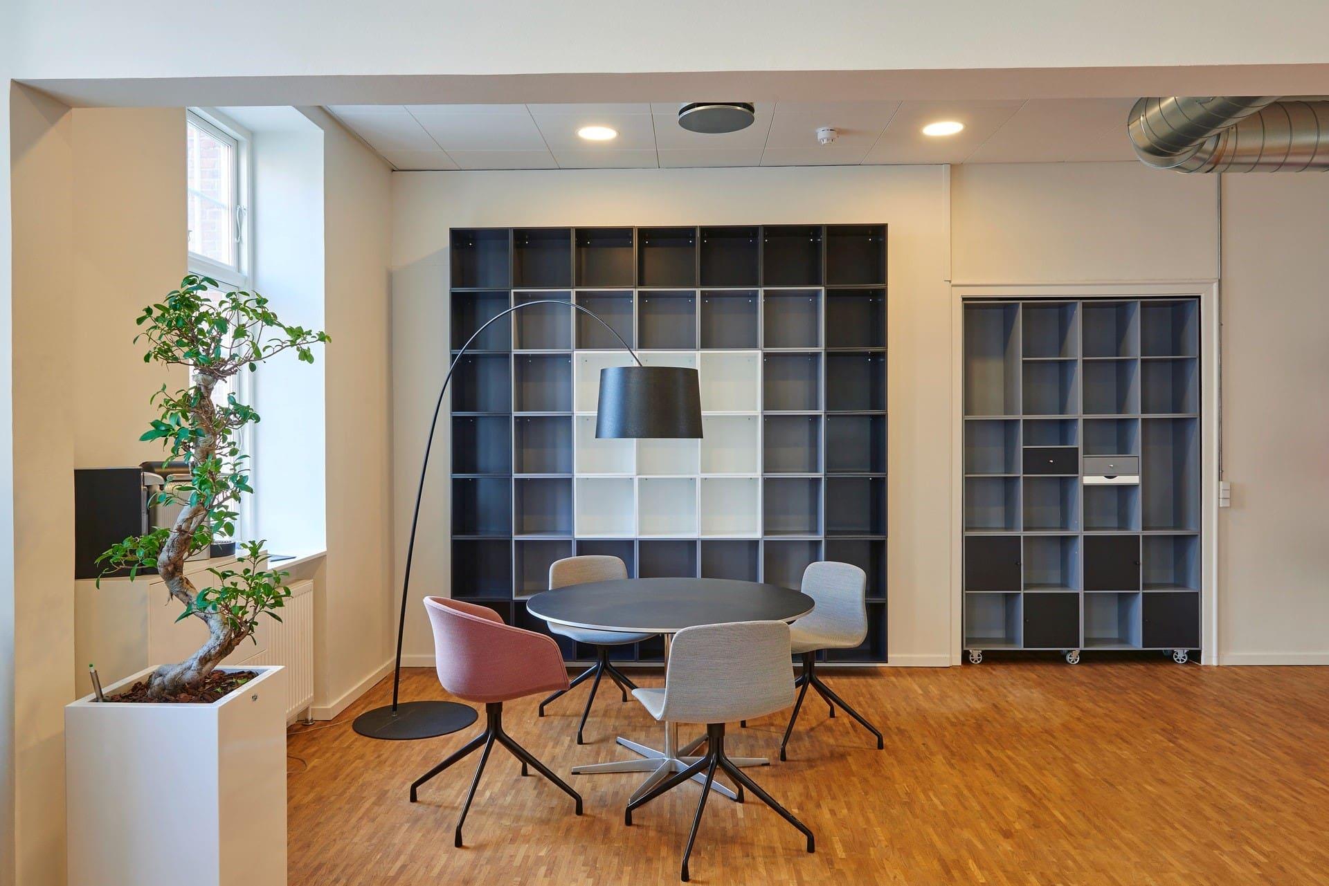 Norme di Sanificazione Uffici a Milano - Covid-19 | SAGEM Pulizie Milano