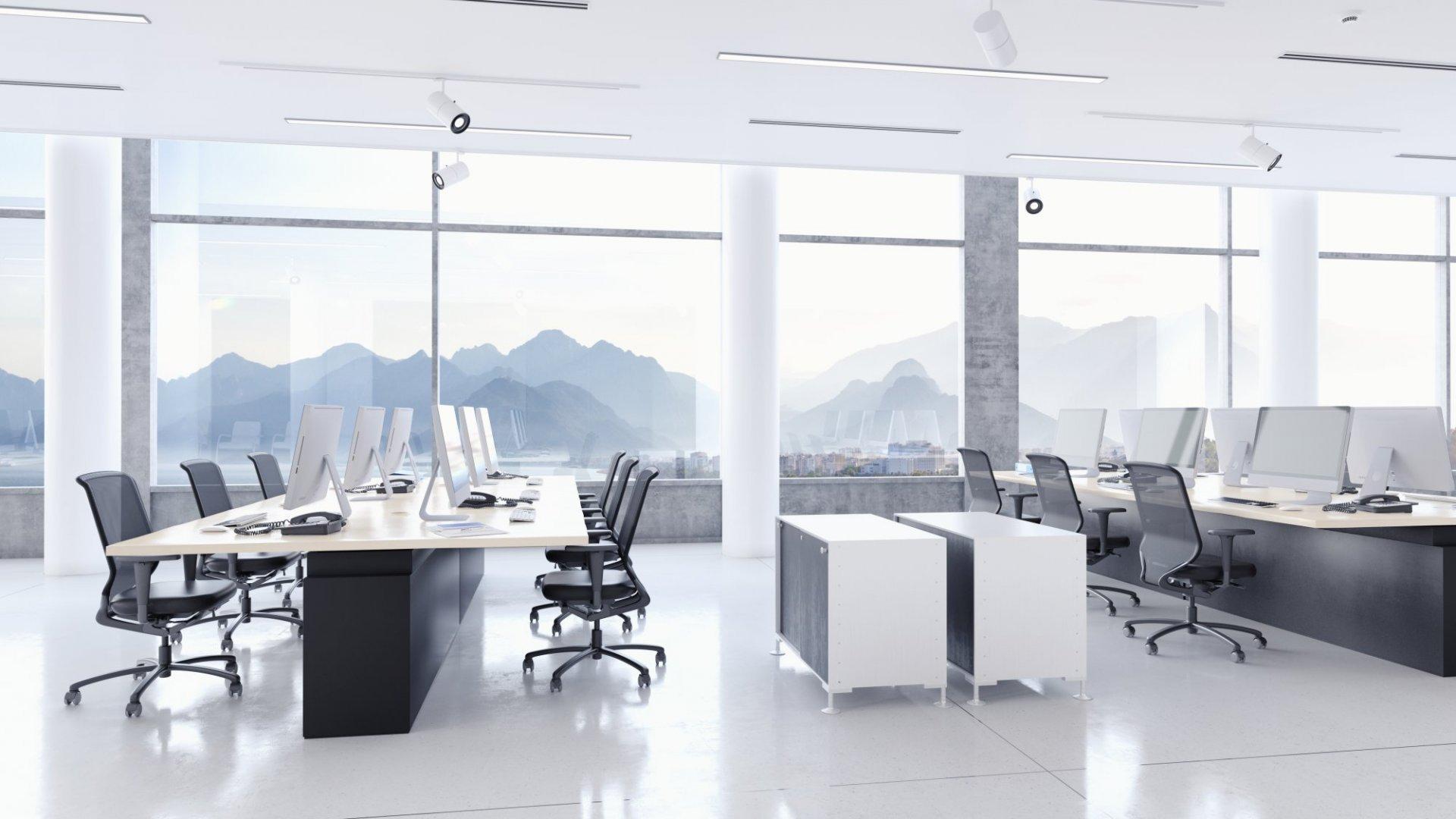 Sanificazione degli uffici: come farla e come calcolare i costi con Sagem Pulizie Milano