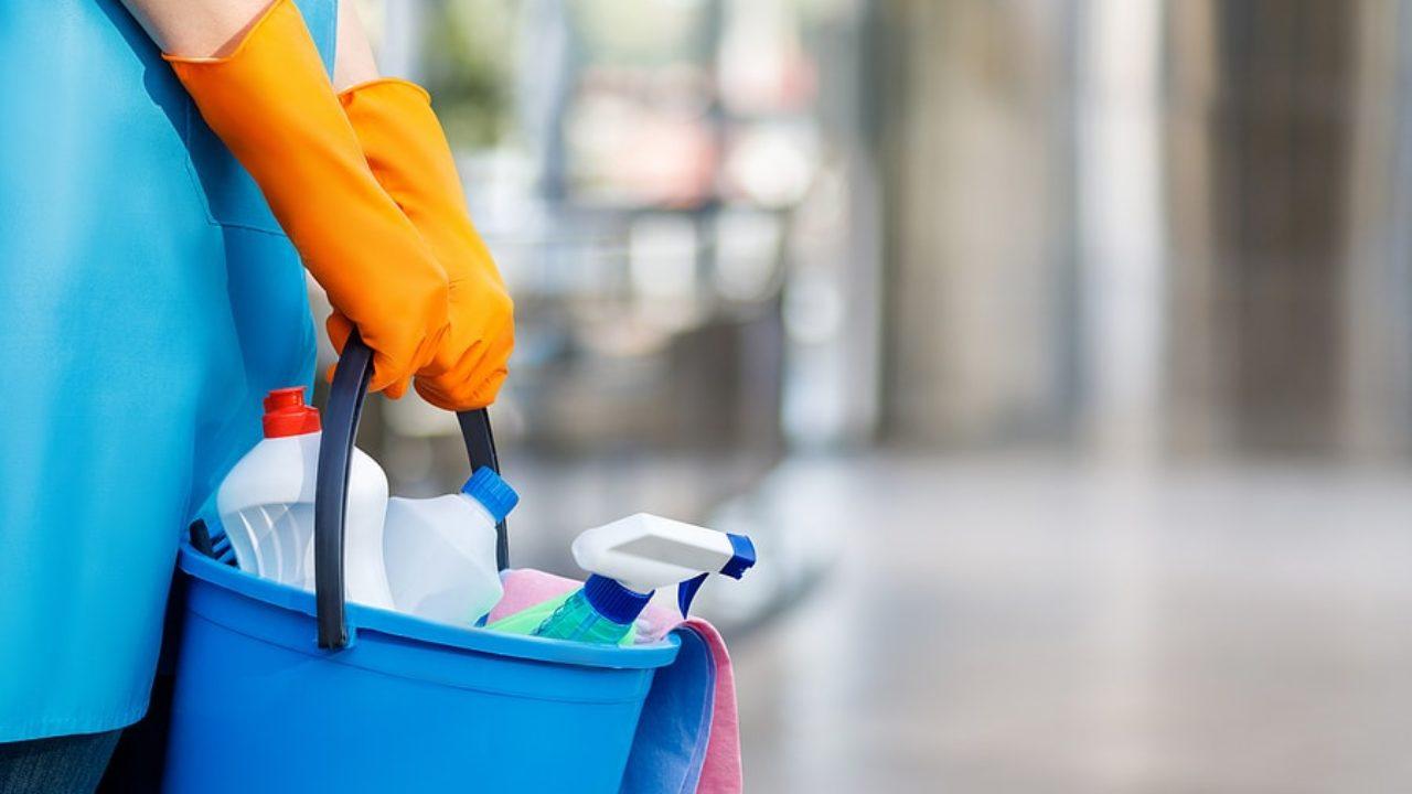 Come scegliere gli esperti delle pulizie condominiali con SAGEM Pulizie Milano
